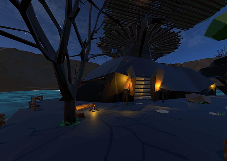 Do-Do's Treehouse