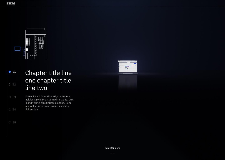 IBM_Q_8