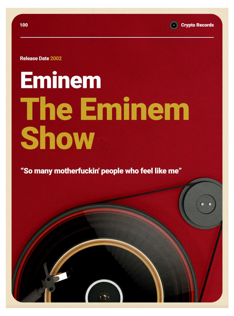 100_eminem_the_eminem_show