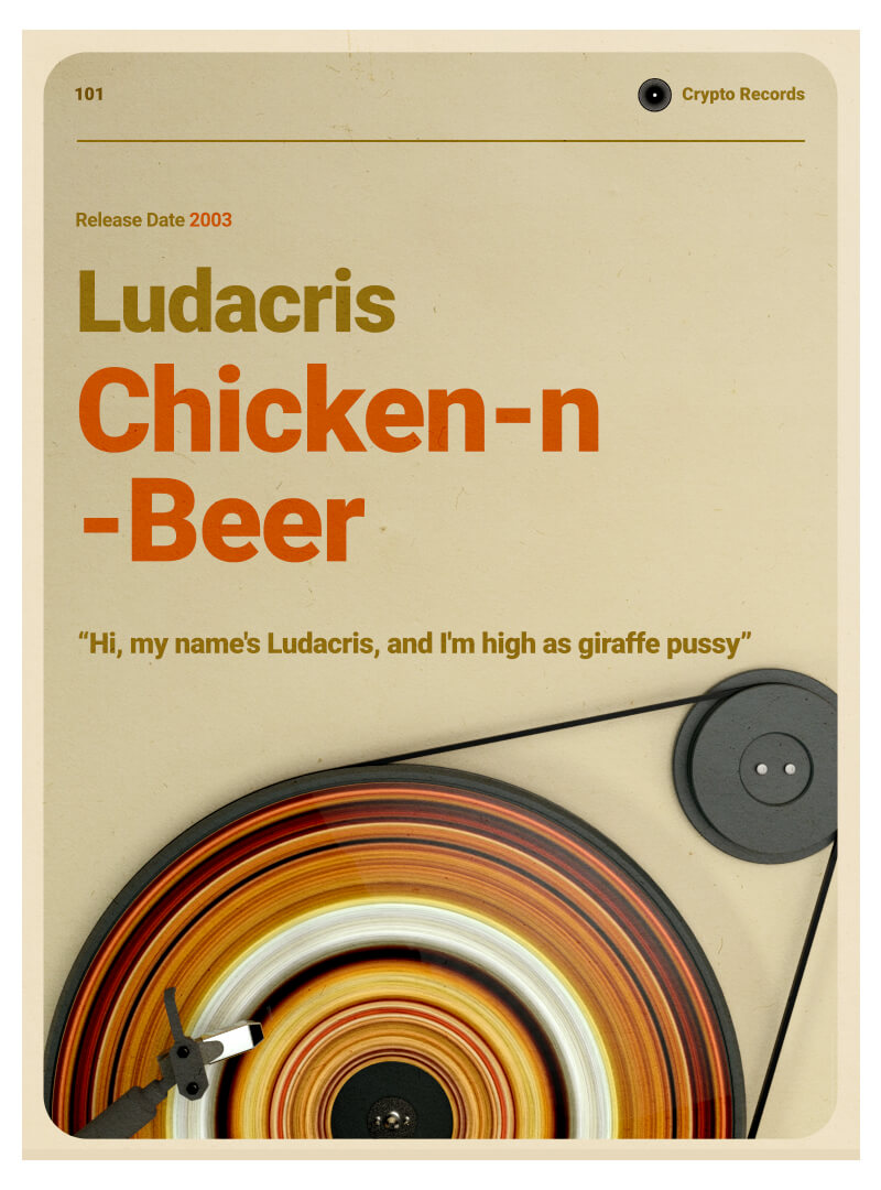 101_ludacris_chicken_n_beer