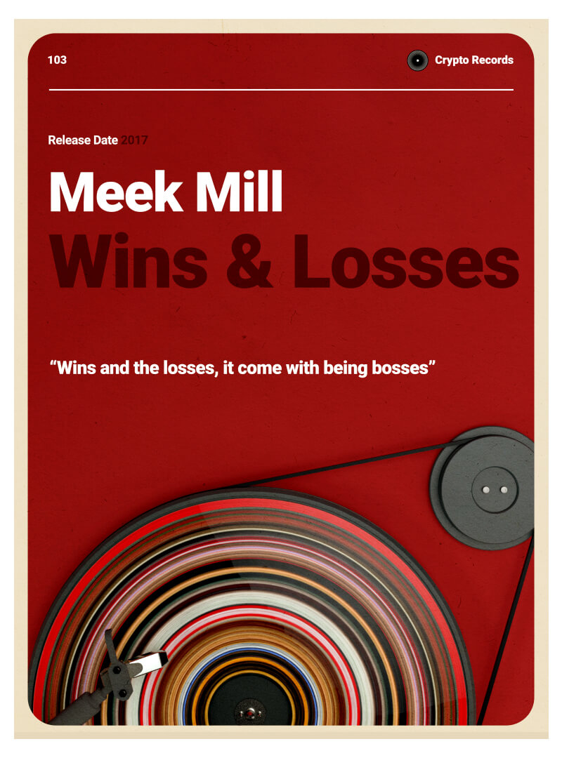 103_meek_mill_wins_Losses