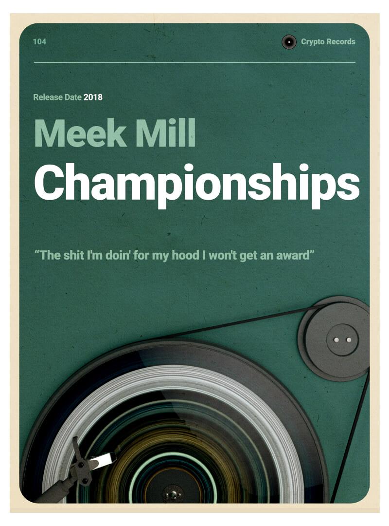 104_meek_mill_championships
