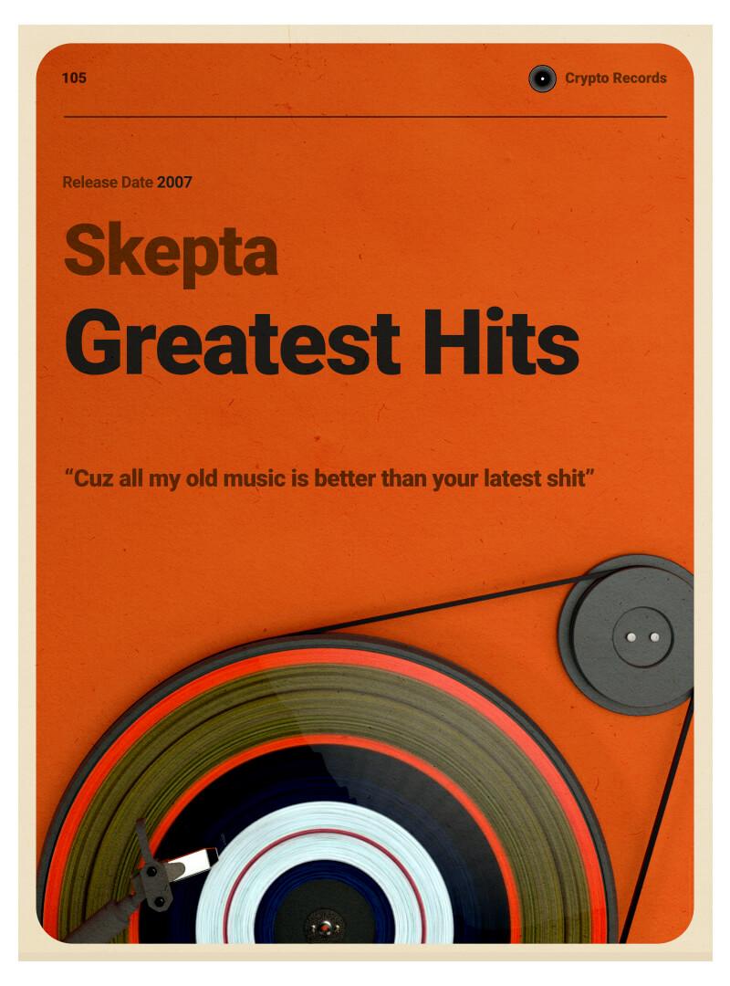 105_skepta_greatest_hits