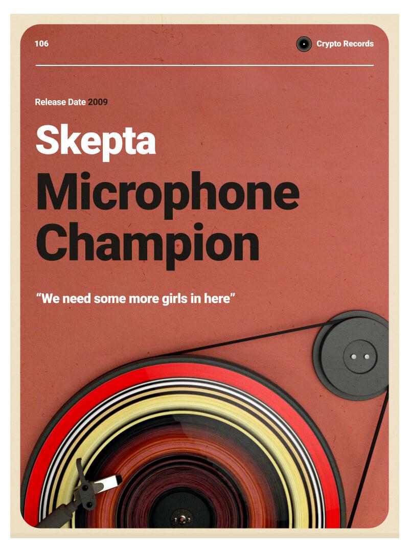 106_skepta_microphone_champion