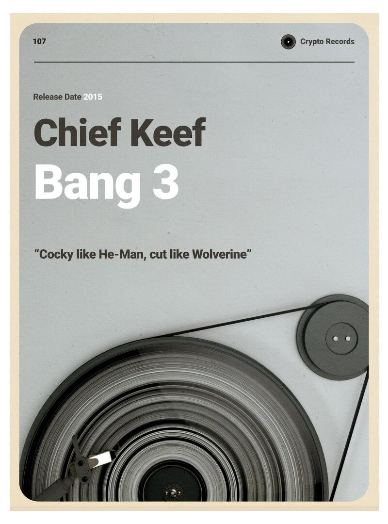 107_chief_keef_bang3