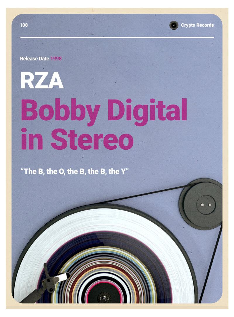 108_rza_bobby_digital_stereo