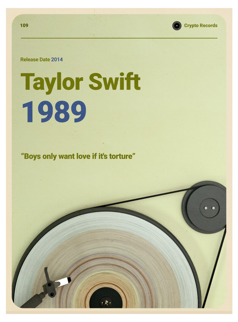 109_taylor_swift_1989