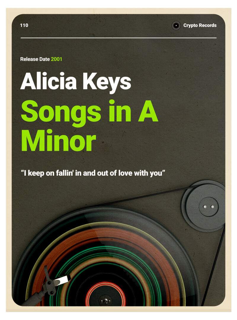 110_alicia_keys_songs_in_a_minor