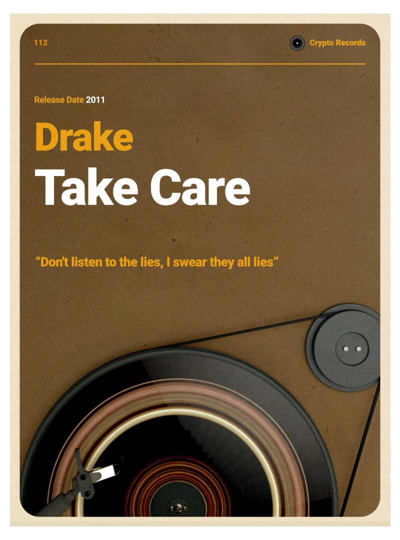 112_drake_take_care