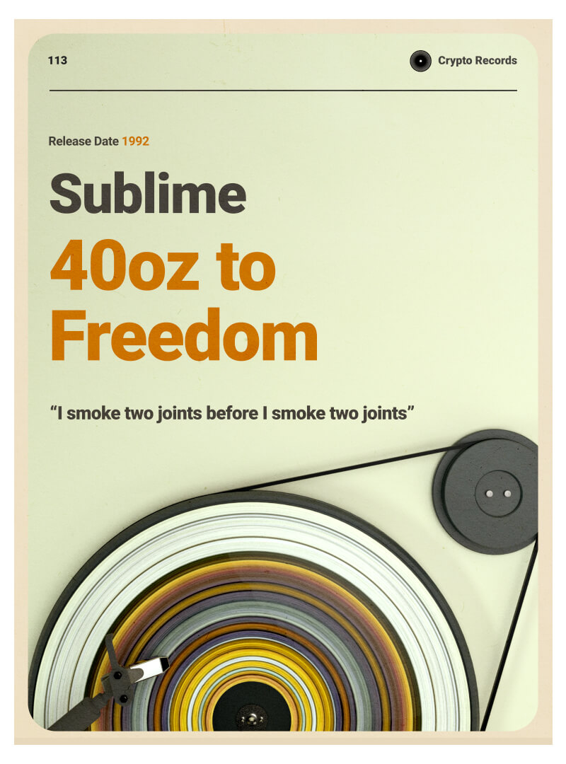 113_sublime_40oz_to_freedom