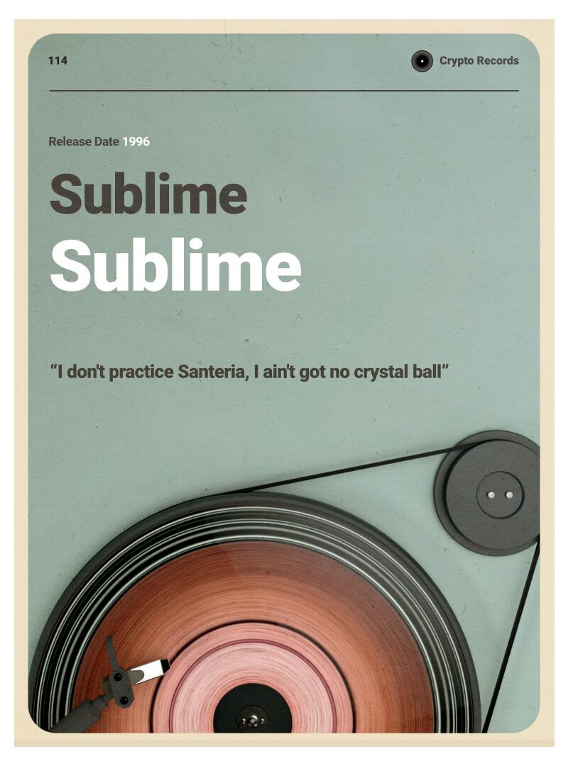 114_sublime_sublime