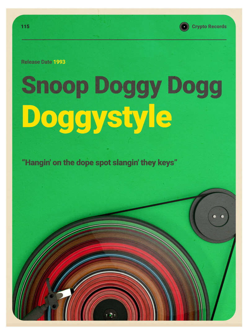 115_snoop_doggy_dogg_doggystyle