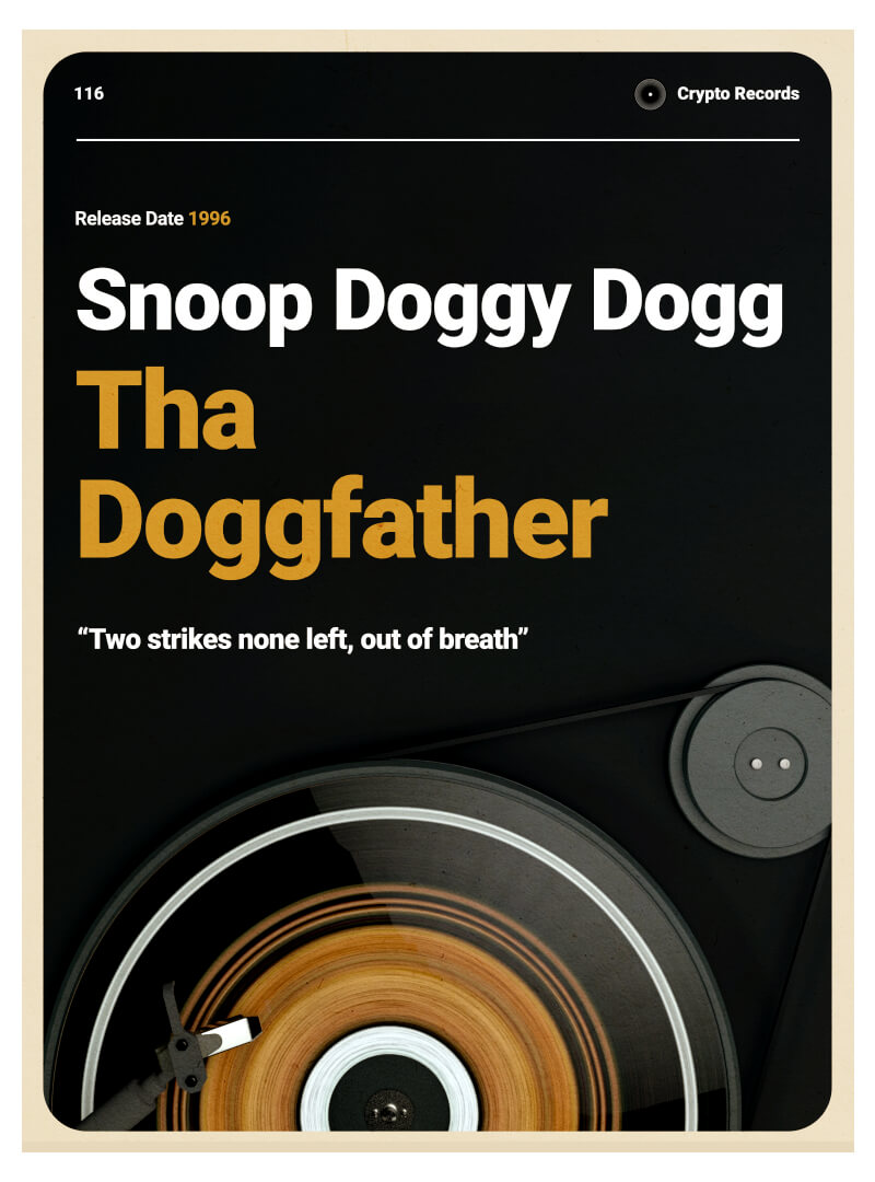 116_snoop_doggy_dogg_tha_doggfather