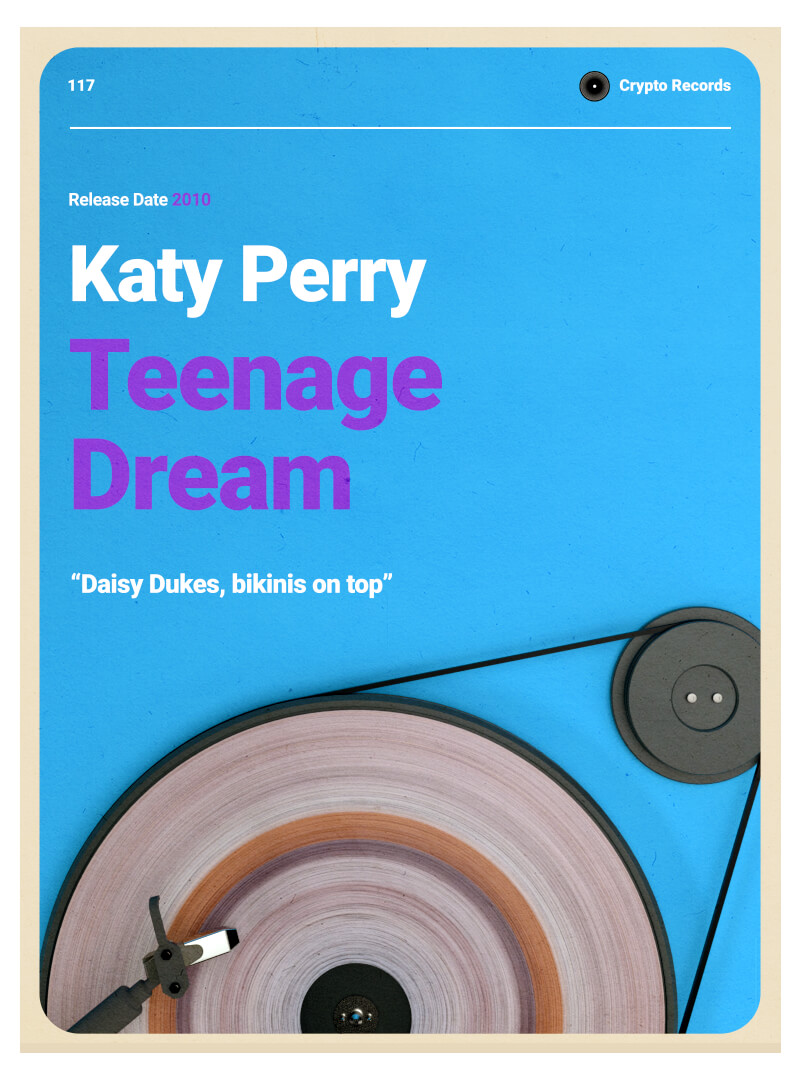 117_katy_perry_teenage_dream