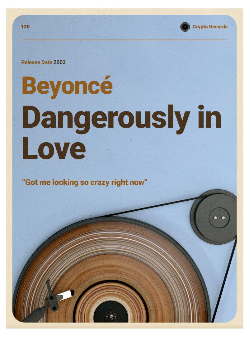 120_beyonce_dangerously_in_love