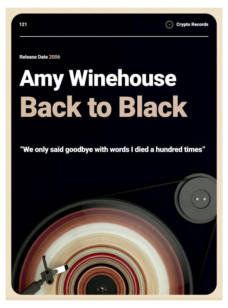 121_-amy-winehouse_back_to_black