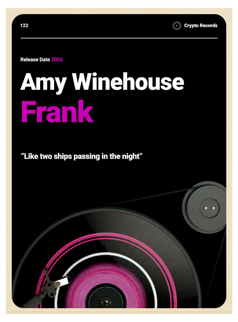 122_-amy-winehouse_frank