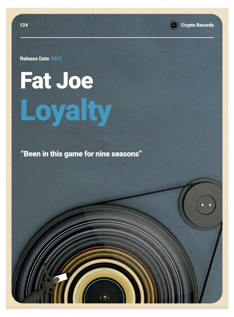 124_fat_joe_loyalty