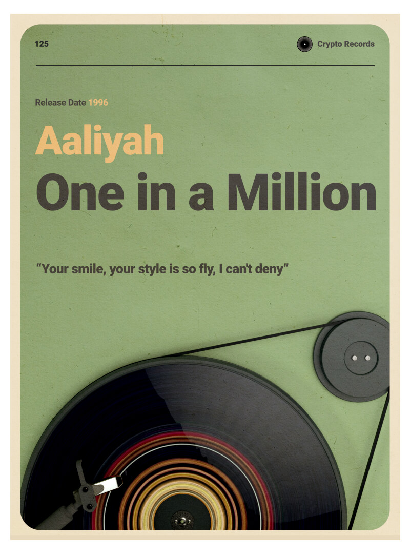 125_aaliyah_one_in_a_million