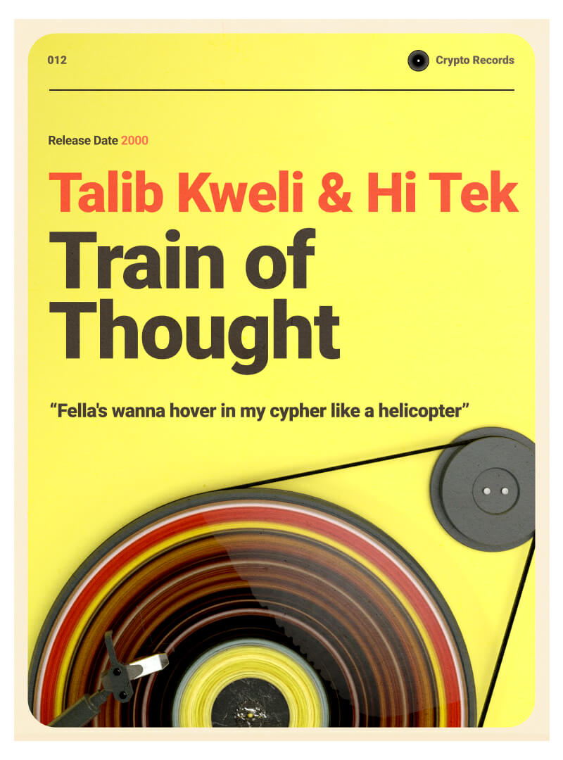 12_Train_of_Thought