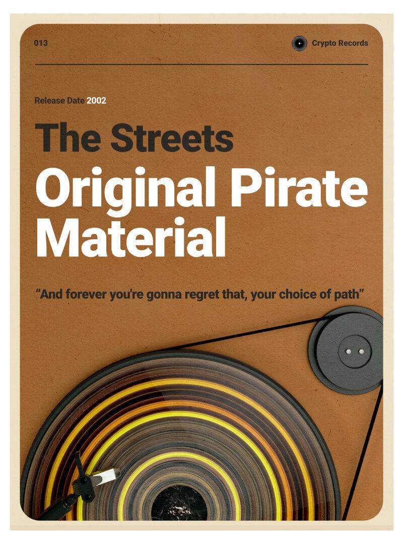 13_Original_Pirate_Material