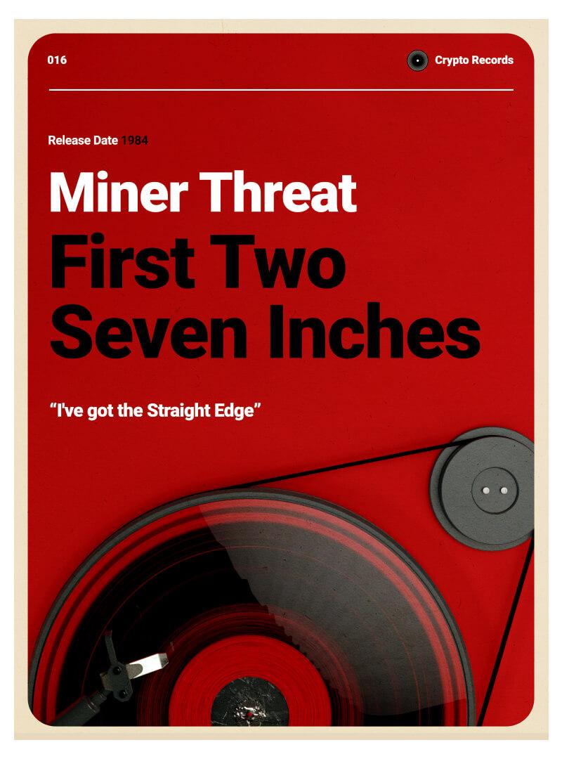 16_miner-threat