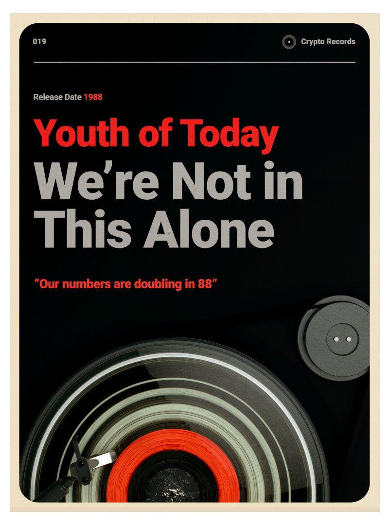 19_youth-of-today