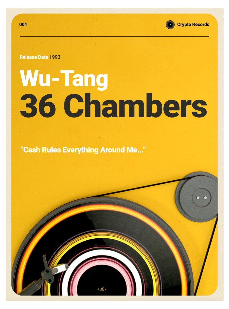 1_36_Chambers