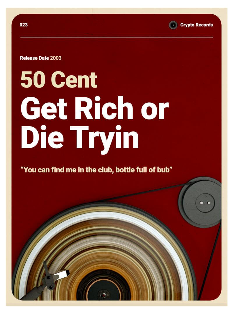 23_get_rich