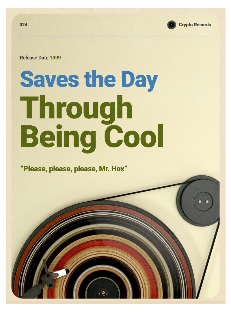 24_through-being-cool