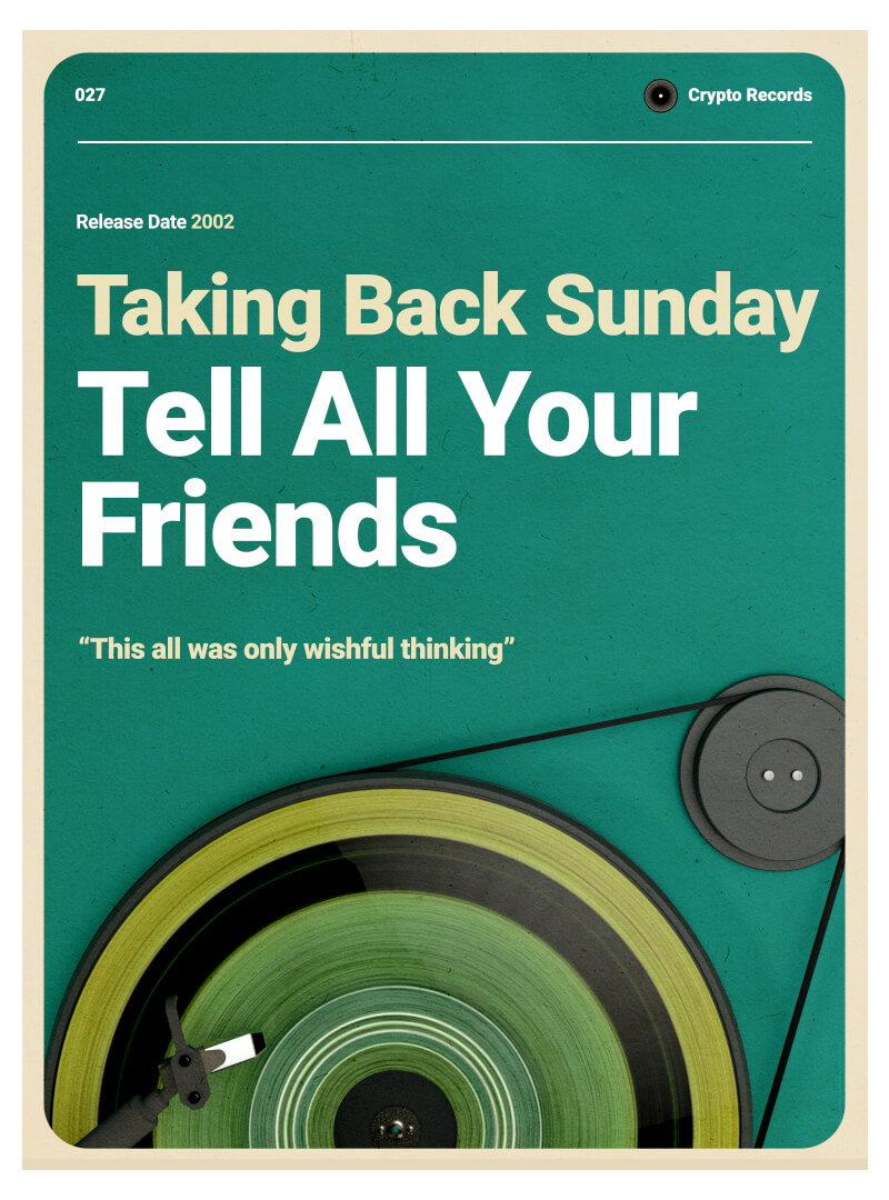 27_tell-all-your-friends
