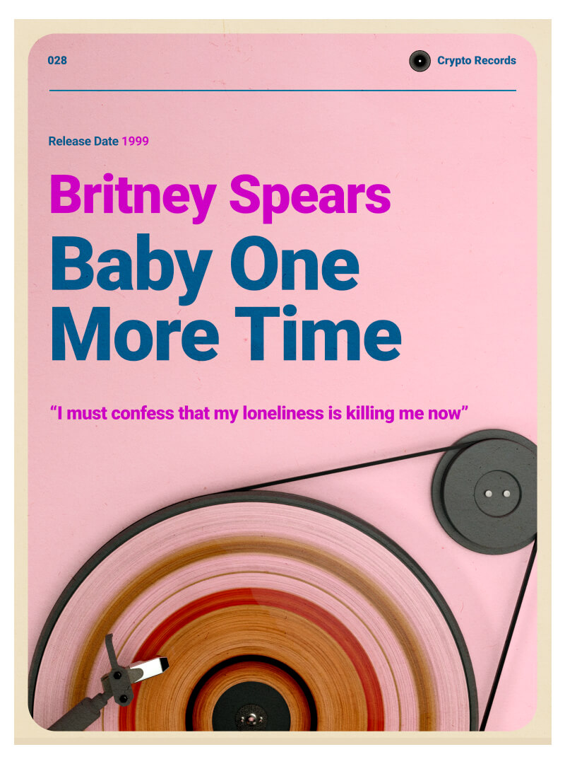 28_britney_baby_one_more