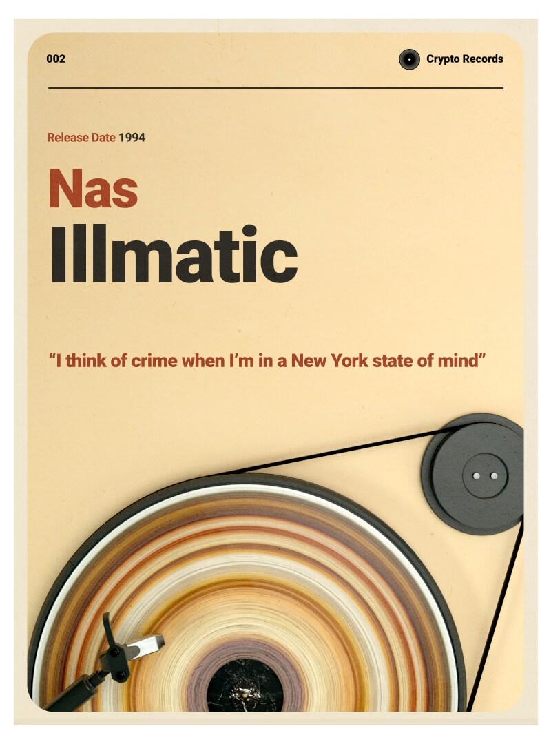 2_Illmatic
