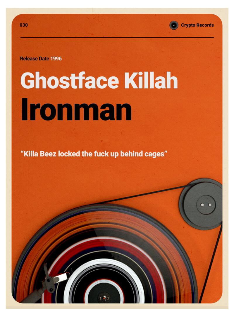 30_ghostface_ironman