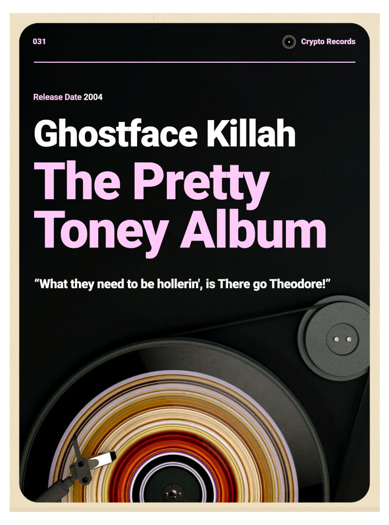 31_ghostface_prettytoney
