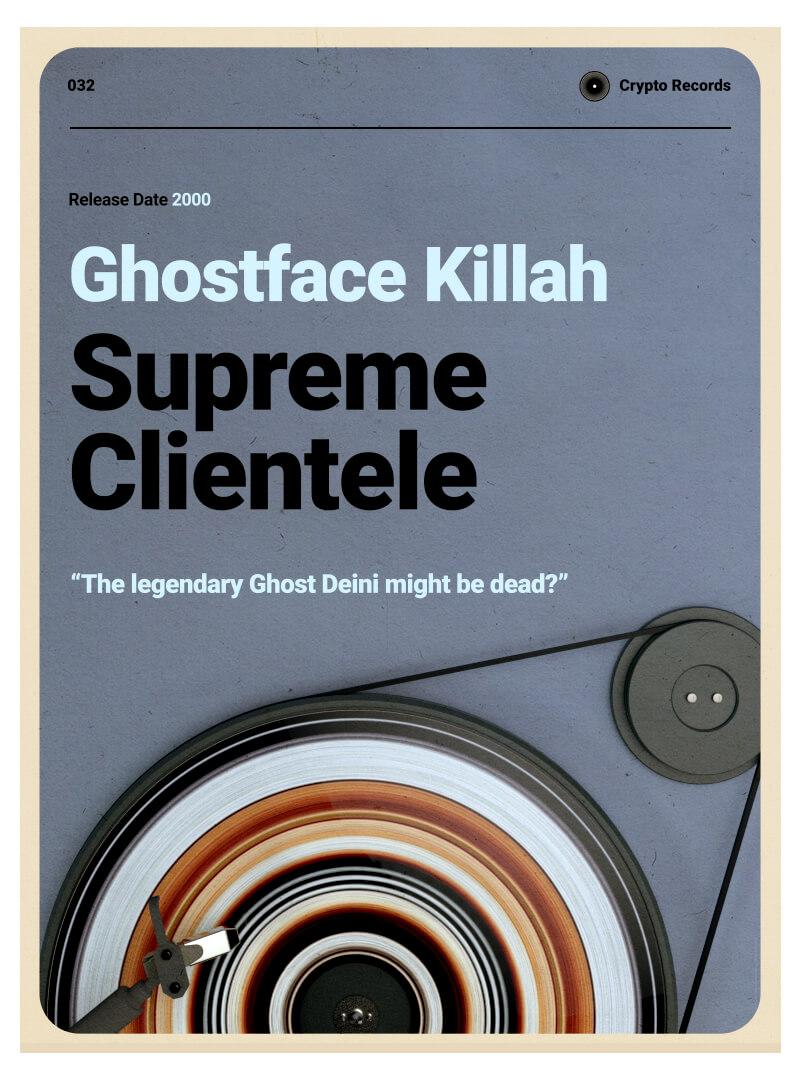 32_ghostface_supreme
