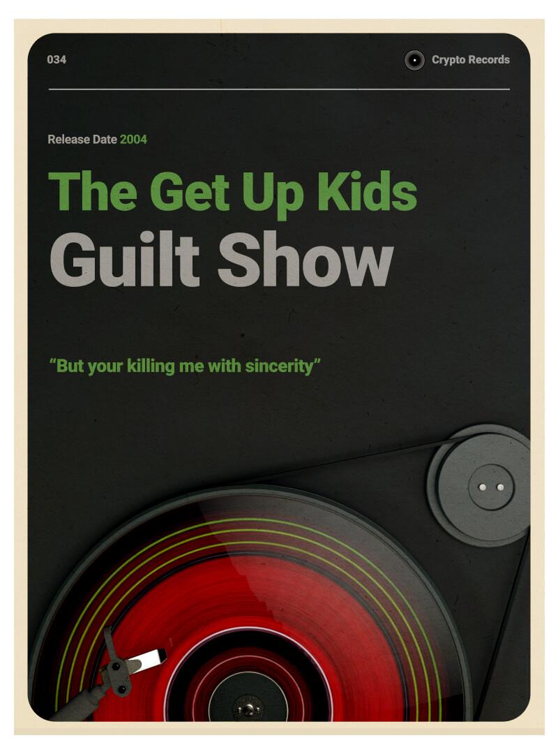 34_guk_guilt_show