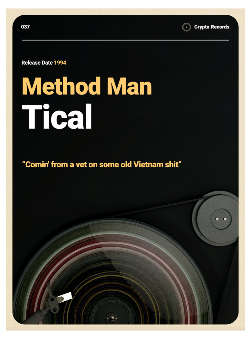 37_methodman_tical