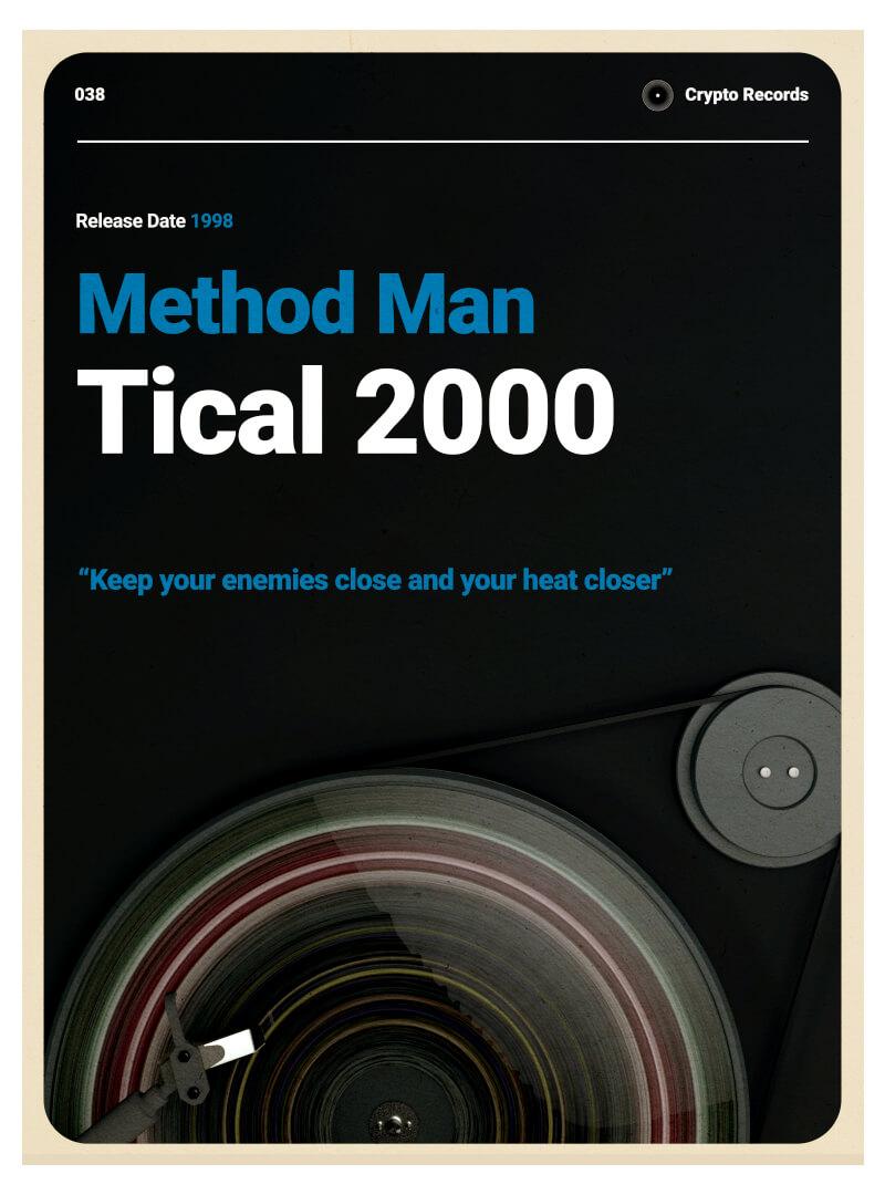38_methodman_tical_2000