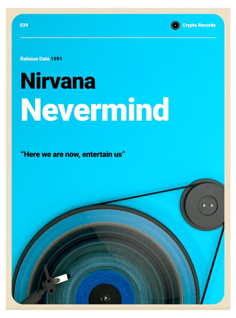 39_nirvana