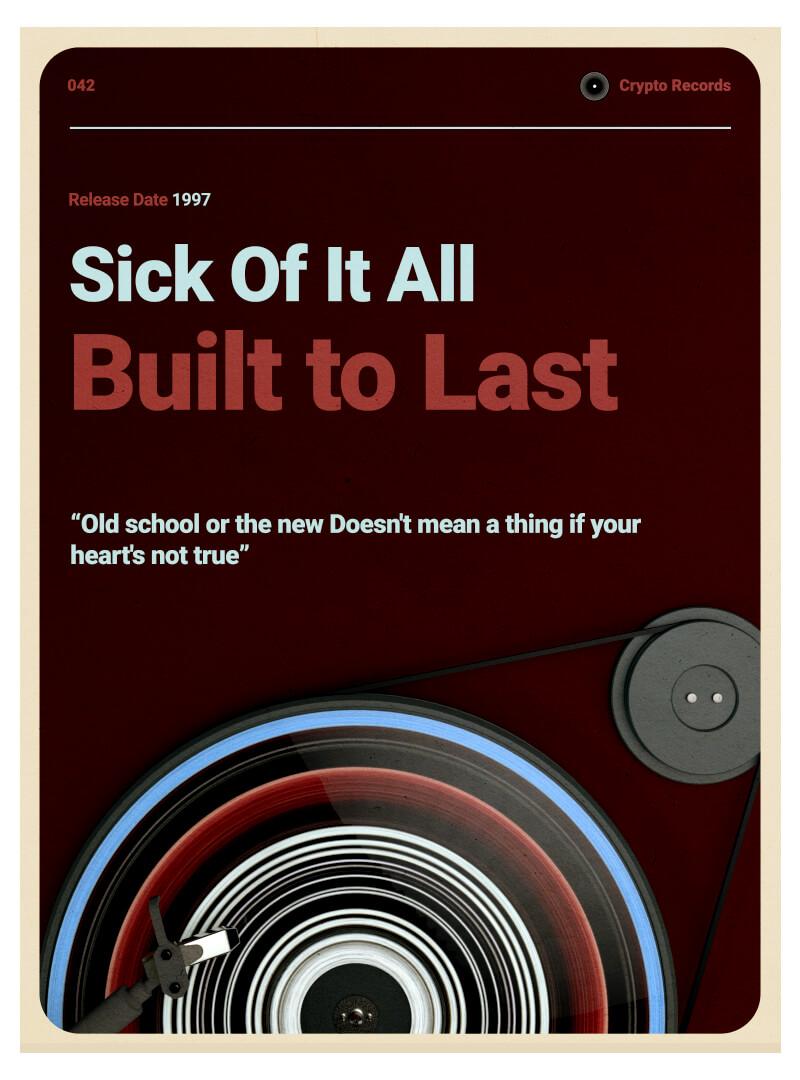 42_SOIA_built_to_last