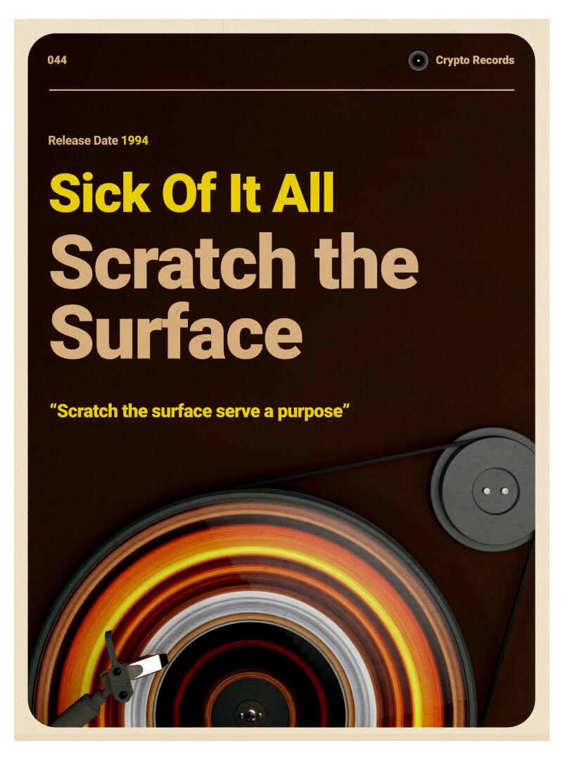 44_SOIA_scratch_surface