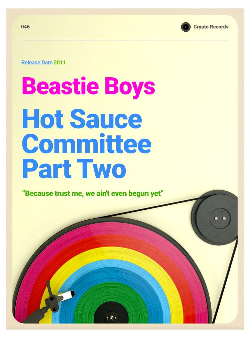 46_hot_sauce_committee