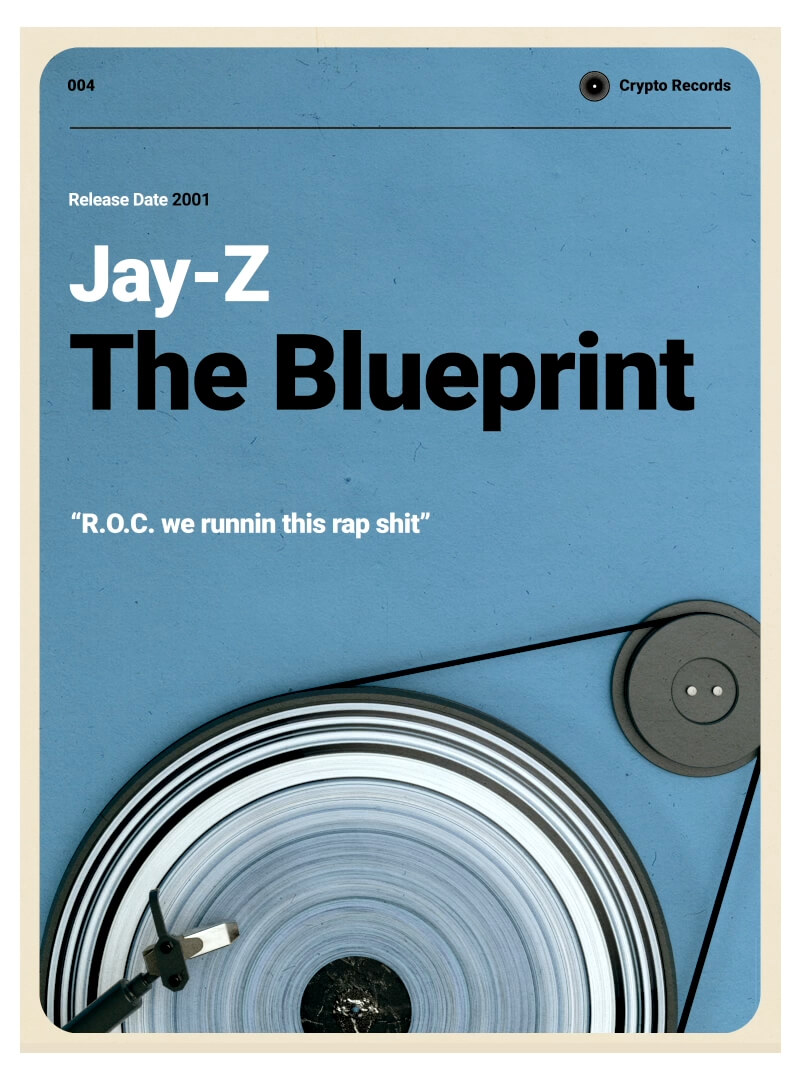 4_Blueprint