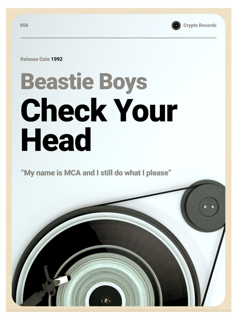 50_check_your_head
