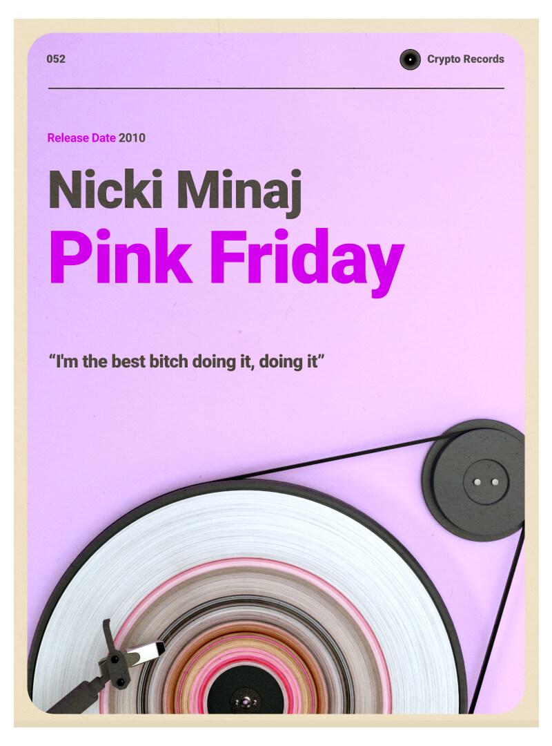 52_pink_friday