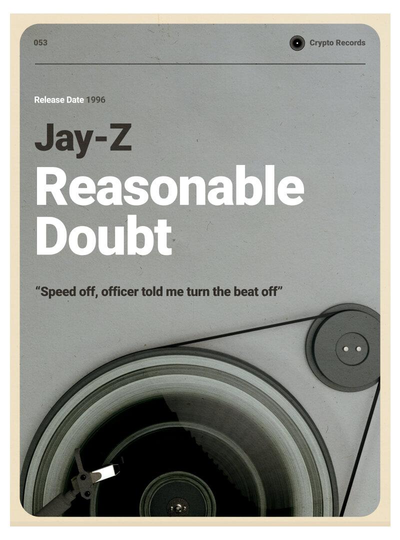 53_reasonable_doubt