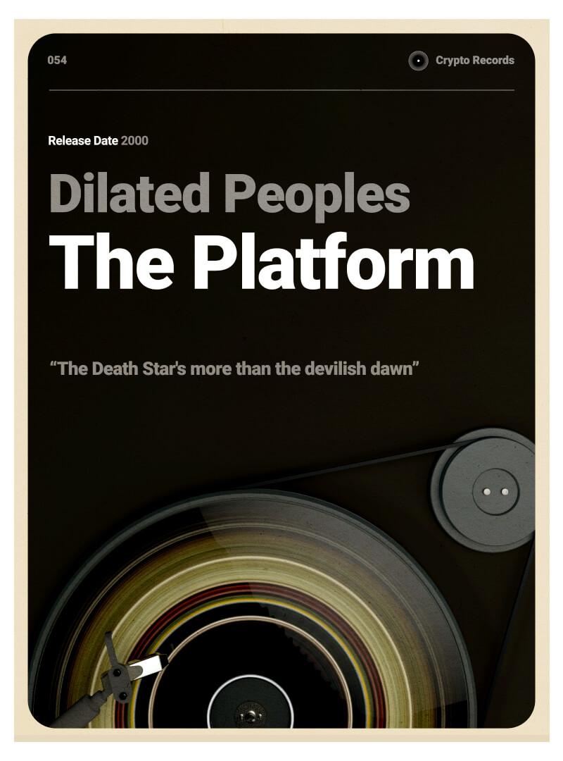 54_DP_the_platform