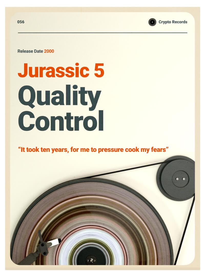 56_J5_quality_control