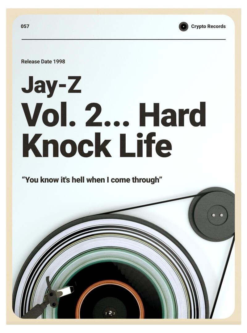 57_jayz_hard_knock